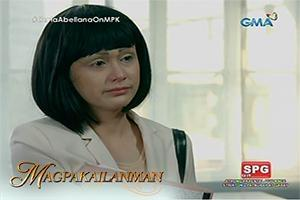 Magpakailanman: A woman's honesty that results to an unexpected blessing