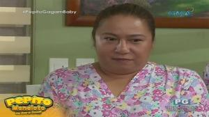 Pepito Manaloto: The rise of Gagam-Baby! | Episode 219