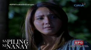 Sa Piling ni Nanay: End of alliance? | Episode 142