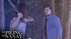 Sa Piling Ni Nanay Teaser: Scarlet vs. Rod