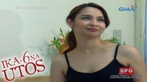 Ika-6 na Utos: Tapos na ang drama | Episode 34