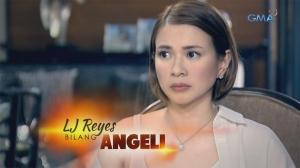Pinulot Ka Lang sa Lupa: Ang papel nina Angeli at Kiko