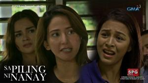 Sa Piling ni Nanay:  Ransom money | Episode 146