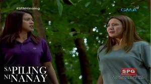 Sa Piling ni Nanay: Hunting Ysabel and Katherine | Episode 141