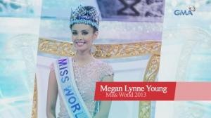 Miss World Philippines 2016: Who will continue the streak?