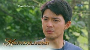 Magpakailanman Teaser: Si Mike Tan sa