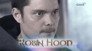 Alyas Robin Hood: Oras ng paniningil | Episode 27 teaser