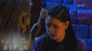 Encantadia: Ang basbas ni Imaw | Episode 100