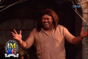 Bubble Gang Ep. 1038:  Tawanang minahal ninyo sa mahigit na 20 years