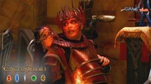 Encantadia: Pagpaslang kay Hagorn | Episode 101