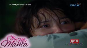 Oh, My Mama!: Paalam, Julio | Episode 55