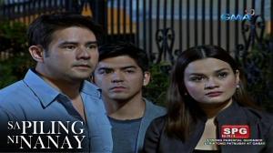 Sa Piling ni Nanay: Inosente   Episode 88