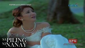Sa Piling ni Nanay: Habulin ang salarin   Episode 105