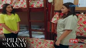 Sa Piling ni Nanay: Killing Ysabel | Episode 116