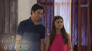 Encantadia: Pag-ibig nina Mira at Anthony | Episode 70