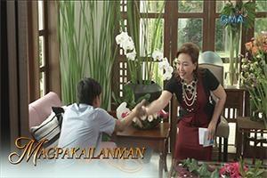 Magpakailanman: Mag-ama sa loob ng bilangguan (full interview)