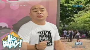 Hay Bahay: Manager na, performer pa!  | Episode 29
