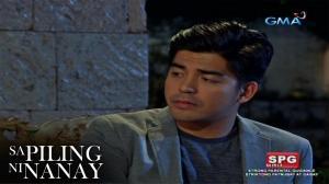 Sa Piling ni Nanay: Like a father   Episode 88