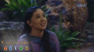 Encantadia: Palaisipan sa pagkatao ni Lira | Episode 102