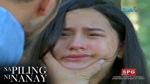Sa Piling ni Nanay: Alaala ng nakaraan   Episode 143