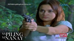 Sa Piling ni Nanay: Fight for justice | Episode 143