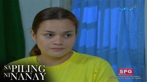 Sa Piling ni Nanay: Ysabel's redemption   Episode 113