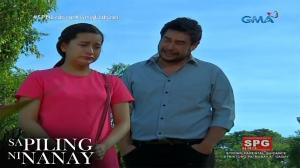 Sa Piling ni Nanay: Muling pagbalik kay Ysabel   Episode 108