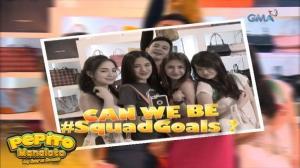 Pepito Manaloto Teaser Ep. 220: Nikki and the #SquadGoals!