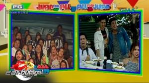 Eat Bulaga: That's My Bae sumabak sa comedy