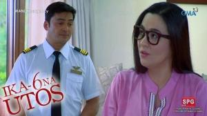 Ika-6 na Utos: Emma turns the tables | Episode 34