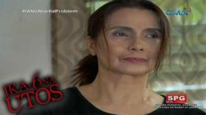 Ika-6 na Utos: What's the meaning of mistress? | Episode 5