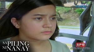 Sa Piling ni Nanay: Will Katherine save Ysabel? | Episode 147