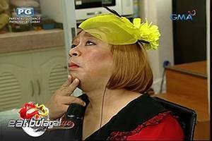 Eat Bulaga: Ang ibig sabihin ng