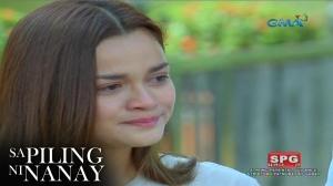 Sa Piling ni Nanay: Ang paglaya ng inosente | Episode 116