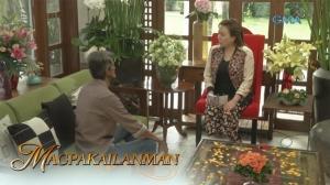 Magpakailanman:  Ang lolo kong prosti (Full interview)