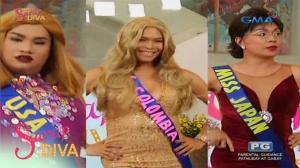 Sarap Diva: Beki Queens, aarangkada na!