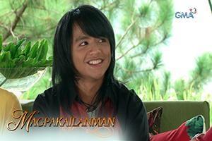 Magpakailanman: Ang tunay na Carrot Man (full interview)