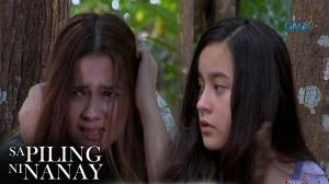 Sa Piling ni Nanay: Chasing Ysabel and Katherine | Episode 142
