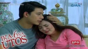 Ika-6 na Utos: Hidden feelings  | Episode 31