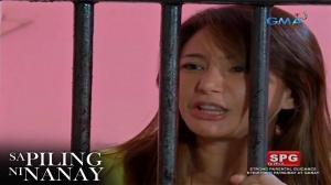 Sa Piling ni Nanay: Panandaliang ganti   Episode 107
