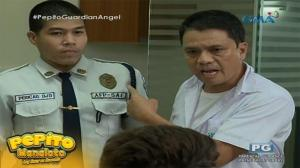 Pepito Manaloto: Sino si guardian angel? | Episode 217