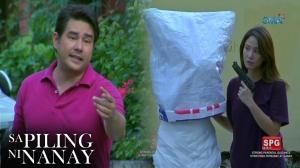 Sa Piling ni Nanay: Laban ng mga tuso | Episode 147