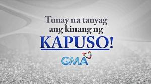 Kapuso, kinilala sa 2016 PMPC Star Awards for Television and Music