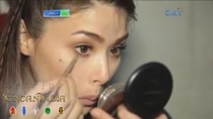 WATCH: Kylie Padilla, Sanya Lopez at Rodjun Cruz, nagbahagi ng kanilang beauty and fitness tips