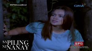 Sa Piling ni Nanay: Nasaan si Ysabel? | Episode 144