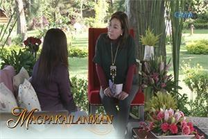 Magpakailanman, The story of Makmak as told by her mother (Full interview)