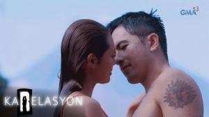 Karelasyon December Specials Teaser: Hamon. Tukso. Pag-ibig.