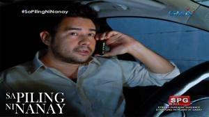 Sa Piling ni Nanay: Benedict's mission   Episode 104