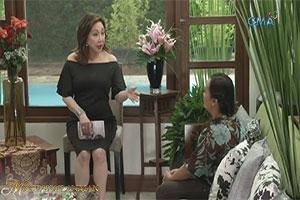 Magpakailanman: Ang anak na nailigaw ng sariling ina (full interview)