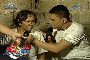 Eat Bulaga: Jose Manalo, napagaling ang Sugod Bahay Gang winner?